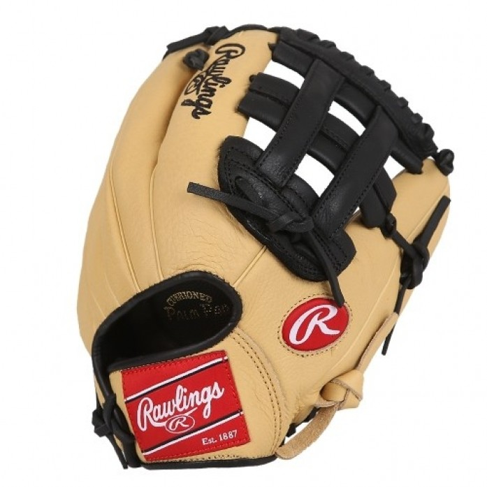[RAWLINGS] SPL112BC SELECT PRO LITE BRANDON CRAWFORD 내야글러브 유소년용 (11.25)